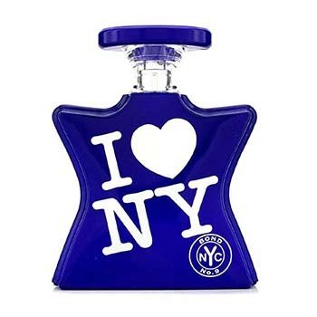 Bond No. 9 I Love New York Holidays EDP Sprey  100ml/3.3oz