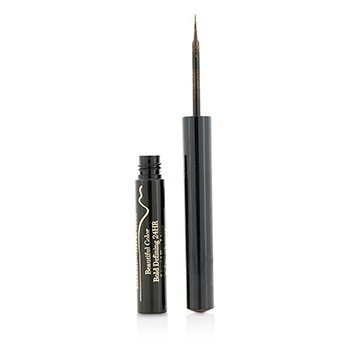 Beautiful Color Bold Defining 24HR Liquid Eye Liner  1.7ml/0.058oz