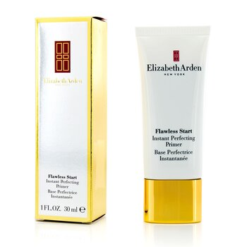 Elizabeth Arden أساس مكمل فوري Flawless Start   30ml/1oz