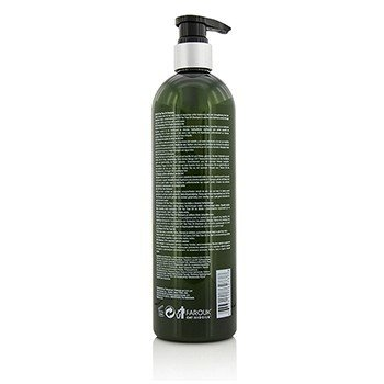 Tea Tree Oil Shampoo  739ml/25oz
