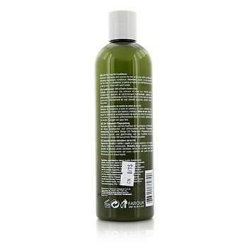 Tea Tree Oil Conditioner 355ml/12oz