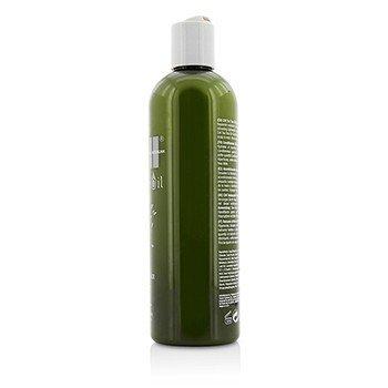 Tea Tree Oil Conditioner  355ml/12oz