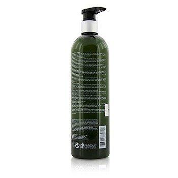 Tea Tree Oil Conditioner  739ml/25oz