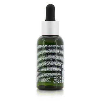 Tea Tree Oil Tea Tree Serum 59ml/2oz