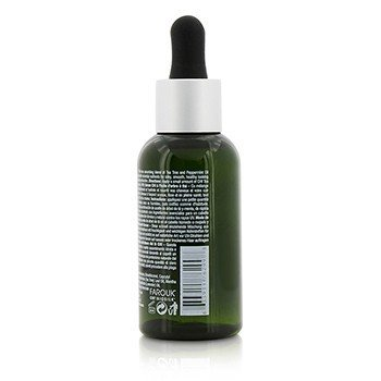 Tea Tree Oil Tea Tree Serum  59ml/2oz