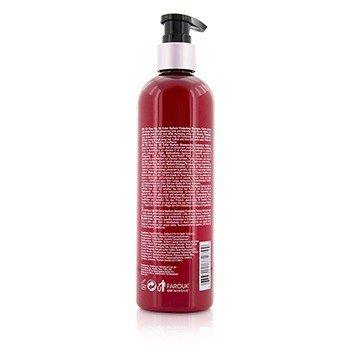 玫瑰果油護色洗髮精 Rose Hip Oil Color Nurture Protecting Shampoo  340ml/11.5oz
