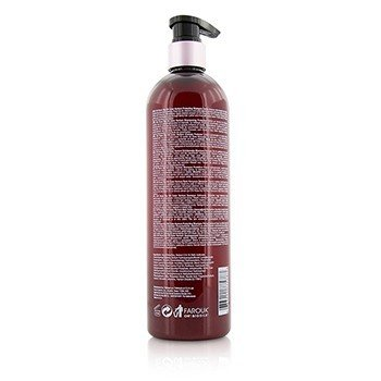 Rose Hip Oil Color Nurture Protecting Shampoo  739ml/25oz