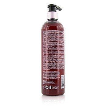玫瑰果油護色洗髮精 Rose Hip Oil Color Nurture Protecting Shampoo  739ml/25oz