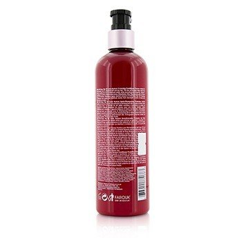 玫瑰果油護色潤髮乳 Rose Hip Oil Color Nurture Protecting Conditioner  340ml/11.5oz
