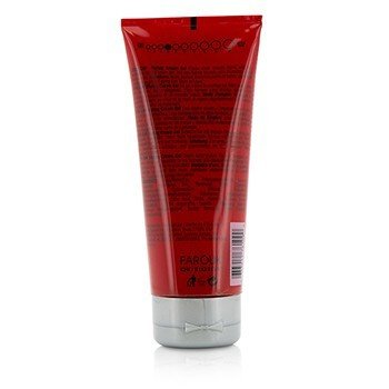 Styling Cream Gel  177ml/6oz