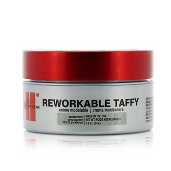 CHI Reworkable Taffy  54g/1.9oz