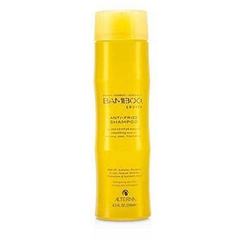 Alterna Bamboo Smooth Anti-Frizz Shampoo  250ml/8.5oz
