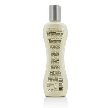 Silk Therapy Glazing Gel (Light Hold) 207ml/7oz