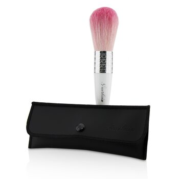 Meteorites Powder Brush -