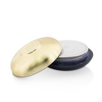 Orchidee Imperiale Exceptional Complete Care The Cream  50ml/1.6oz