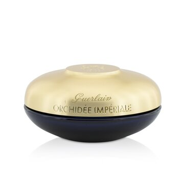 Guerlain Orchidee Imperiale Exceptional Complete Care The Cream  50ml/1.6oz