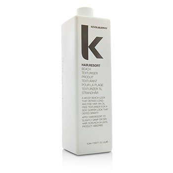 Kevin.Murphy Hair.Resort Beach Texturiser  1000ml/33.6oz
