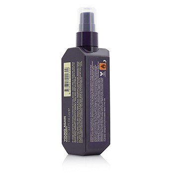 Young.Again (Immortelle Infused Treatment Oil)  100ml/3.4oz