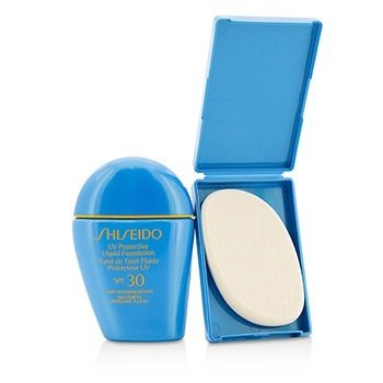 UV Protective Liquid Foundation  30ml/1oz