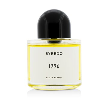 1996 Inez & Vinoodh Eau De Parfum Spray  100ml/3.3oz