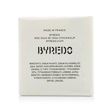 Bal D'Afrique Fragranced Soap  150g/5.2oz