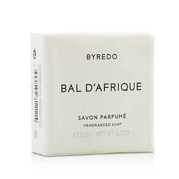Byredo Bal D'Afrique Fragranced Soap  150g/5.2oz