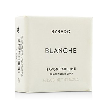 Byredo Blanche Fragranced Soap  150g/5.2oz