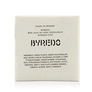 Flowerhead Fragranced Soap  150g/5.2oz