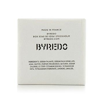 Gyspy Water Fragranced Soap 150g/5.2oz