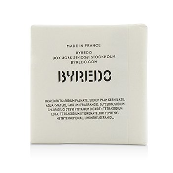 La Tulipe Fragranced Soap  150g/5.2oz
