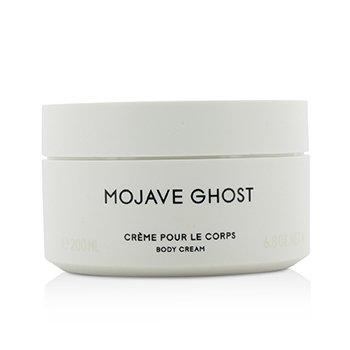 Byredo Mojave Ghost Body Cream  200ml/6.8oz