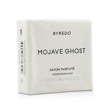 Mojave Ghost Fragranced Soap 150g/5.2oz