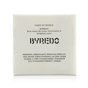 Oud Immortel Fragranced Soap 150g/5.2oz