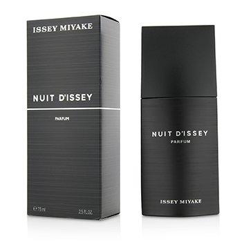 Nuit D´Issey Eau De Parfum Spray  75ml/2.5oz