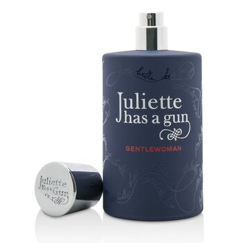 Juliette Has A Gun Gentlewoman Eau De Parfum Spray  100ml/3.3oz