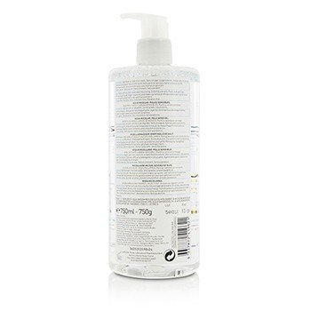 Physiological Eau Micellaire Solution (Micellar Water) - Sensitive Skin  750ml/25oz
