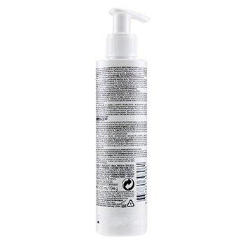 Effaclar H Derma-Soothing Hydrating Cleansing Cream 200ml/6.7oz