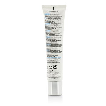 Pigmentclar UV SPF30 Skin Tone Correcting Daily Moisturizer  40ml/1.3oz