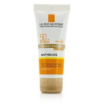 Anthelios Smoothing Optical BLUR SPF50 - Unifying  40ml/1.35oz