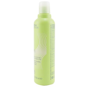 Be Curly Co-Wash  250ml/8.5oz