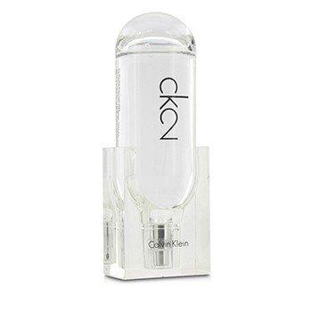 CK2 中性淡香水  50ml/1.7oz