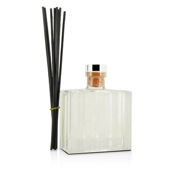 Reed Diffuser - Apricot Tea  175ml/5.9oz