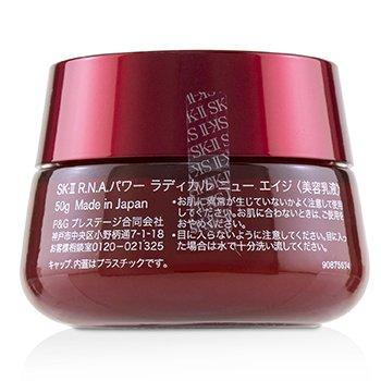 R.N.A. Power Radical New Age Cream  50g/1.7oz