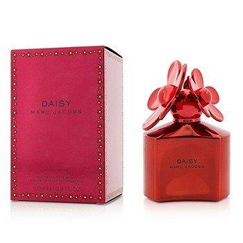 Marc Jacobs Daisy Shine Red Edition Eau De Toilette Spray - Parfum EDT  100ml/3.4oz