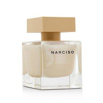 Narciso Poudree Eau De Parfum Spray  50ml/1.6oz