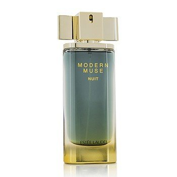 Modern Muse Nuit Eau De Parfum Spray  50ml/1.7oz