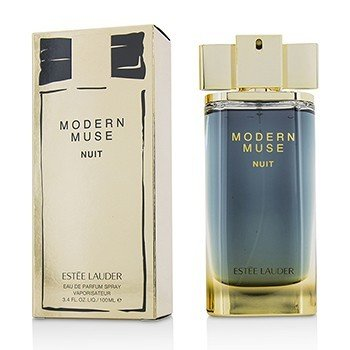 Modern Muse Nuit Eau De Parfum Spray  100ml/3.4oz