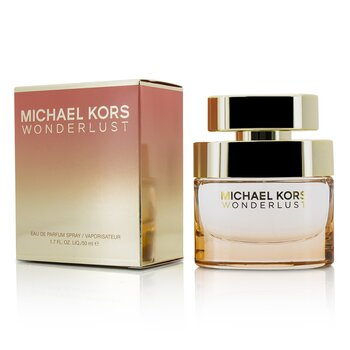 Wonderlust Eau De Parfum Spray  50ml/1.7oz