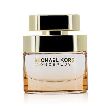 aab0d21a1a5b Michael Kors - Wonderlust Eau De Parfum Spray 50ml 1.7oz (F) - Eau ...