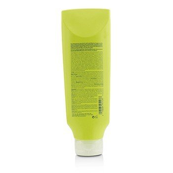 Be Curly Intensive Detangling Masque (Salon Product)  500ml/16.9oz